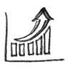 Icon Diagramm