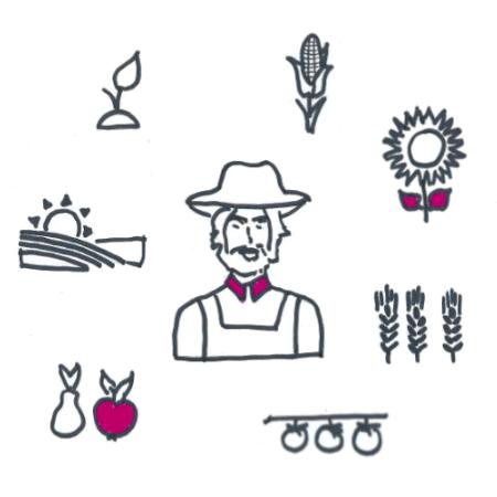 Agrar Services